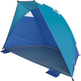 High Peak Mallorca Tent blau/türkis
